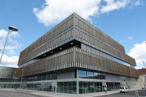 kongsberg-bibliotek